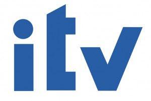 pasar la ITV