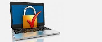 consultar puntos con certificado digital