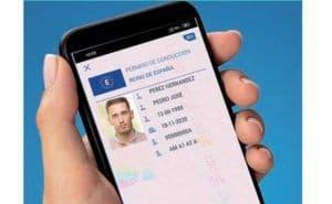 app midgt para móviles android e ios