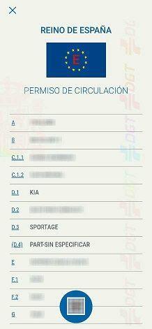 permiso de circulación digital midgt